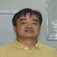 Dr Minato
