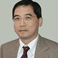Dr. Chotchai